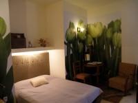 Pokój Tulipanowy